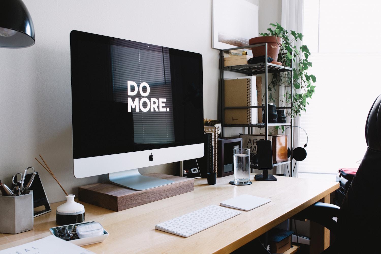 How To Attract Venture Capital - YFS Magazine
