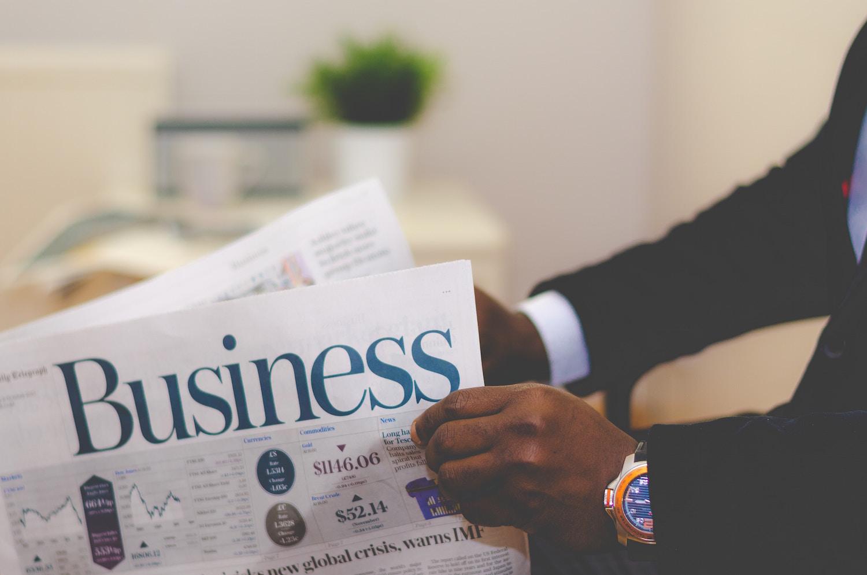Raise Money For A Startup Fund - YFS Magazine