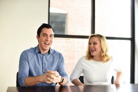 This-Millennial-Couple-Is-Growth-Hacking-Charlestons-Tech-Ecosystem-YFS-Magazine-273x182.jpg