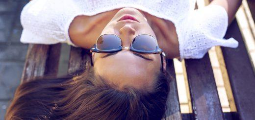 Why every entrepreneur should take a sabbatical