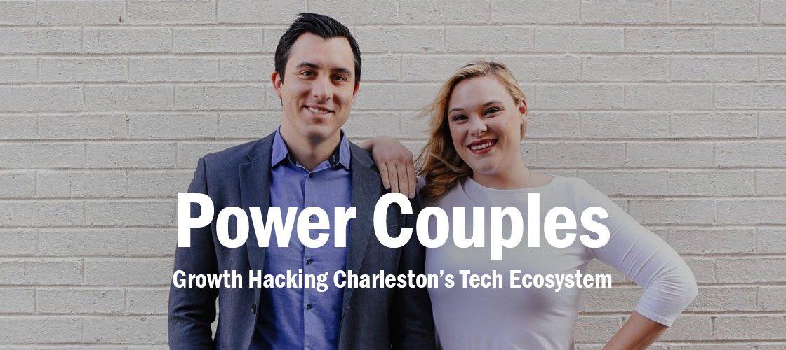 charleston-sc-power-couples