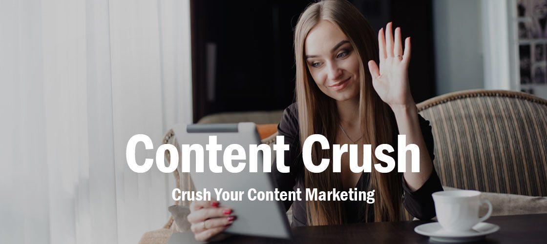 crush-content-marketing