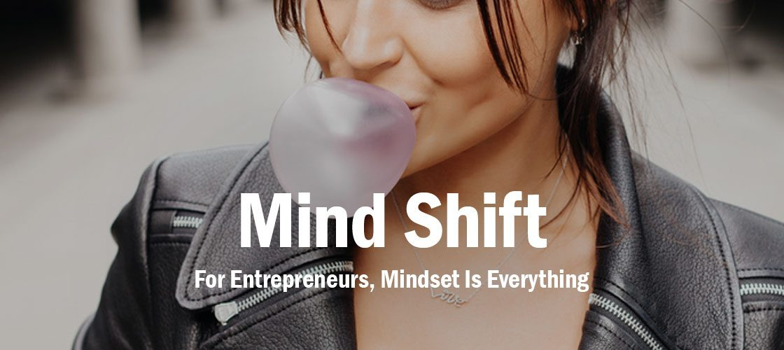 develop-entrepreneurial-mindset