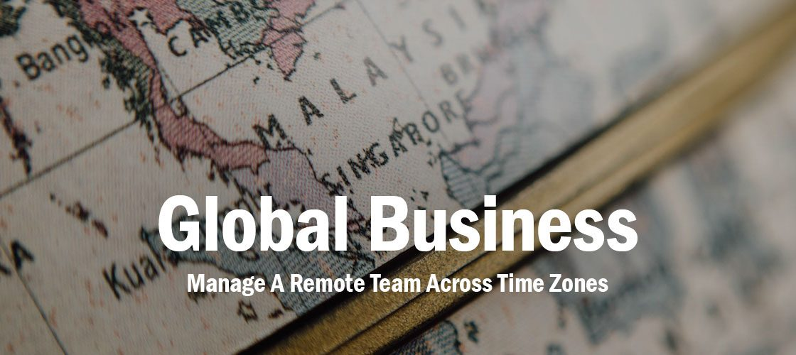 manage-team-across-time-zones