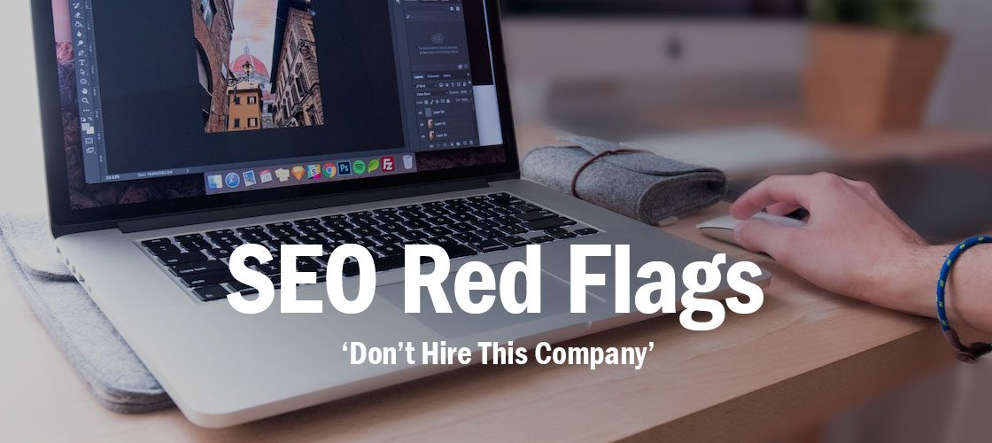 seo-red-flags