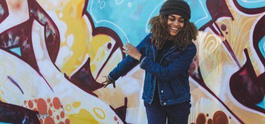 5 Brilliant Ways Marketers Cultivate Creativity - YFS Magazine