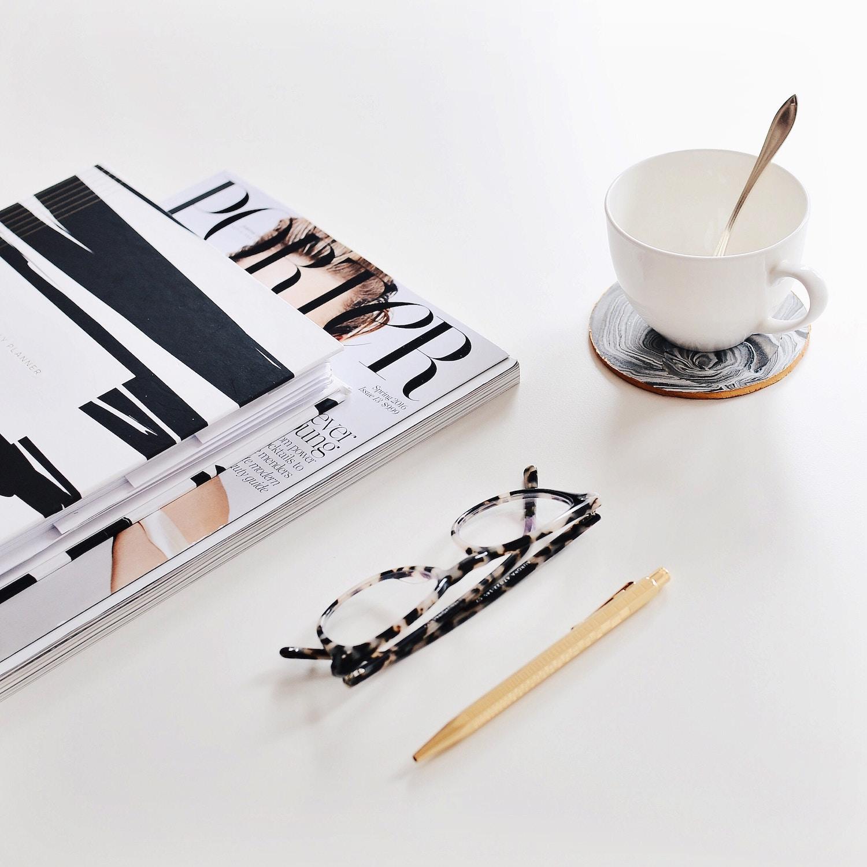 Design An Office Space Productivity - YFS Magazine