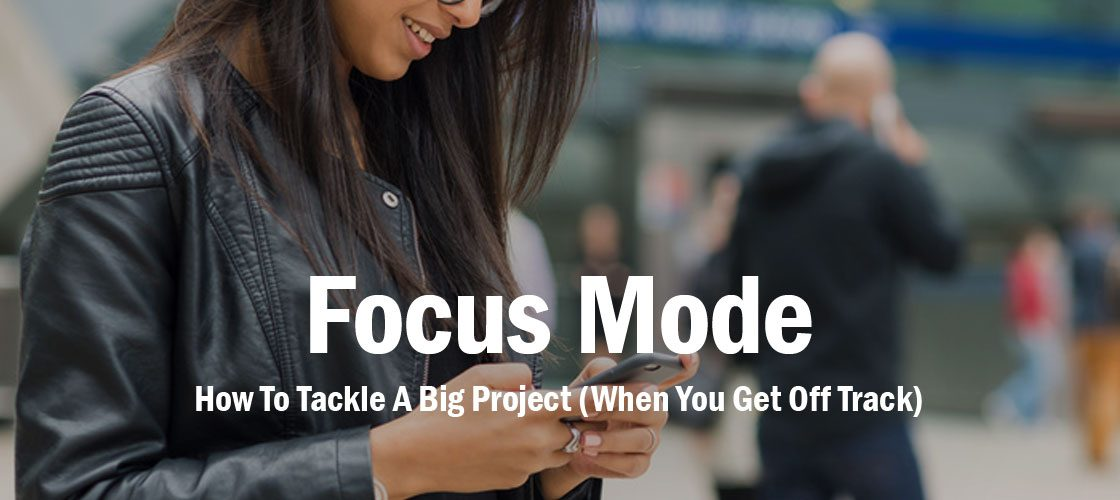 tackle-big-projects