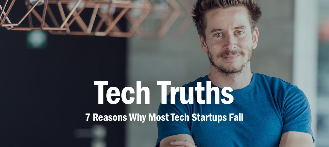 tech-startups-fail