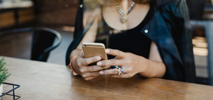 3 Golden Rules of SMS Marketing