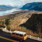 I Built My Startup To A $15M Valuation – While Living In A Van