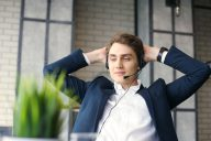 Growing business needs an answering service