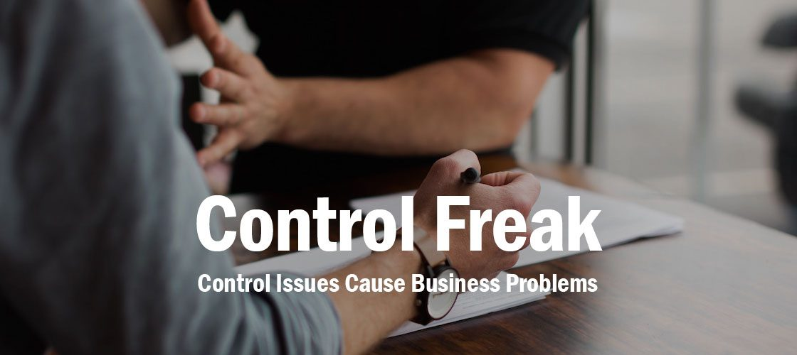 control-issues-in-business