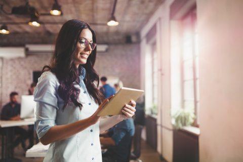 Business Tips For Female Entrepreneurs