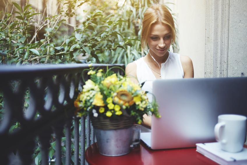 Entrepreneurs Can Access 17,000 Online Classes For Free — Start With Our Top 10 Picks