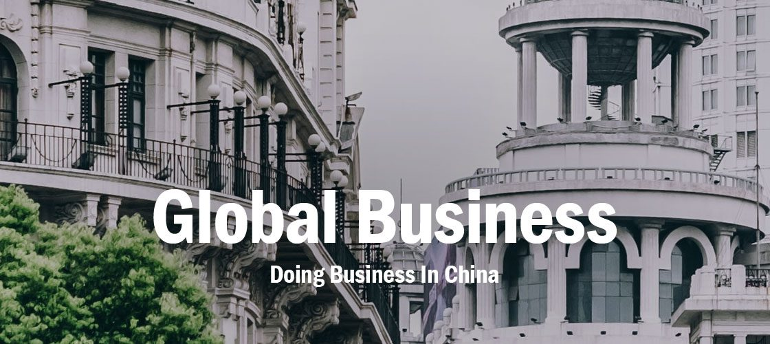 doing-business-in-china-yfs-magazine