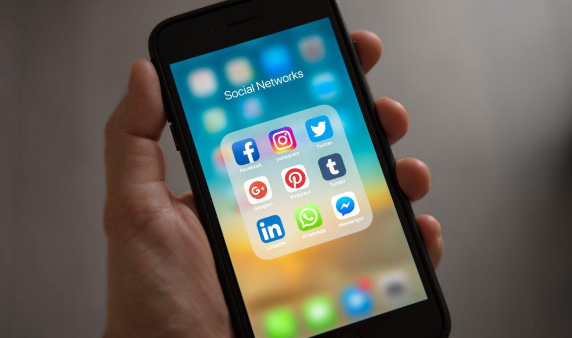 3 Creative Ways Facebook Messenger Can Grow Your Business - YFS Magazine