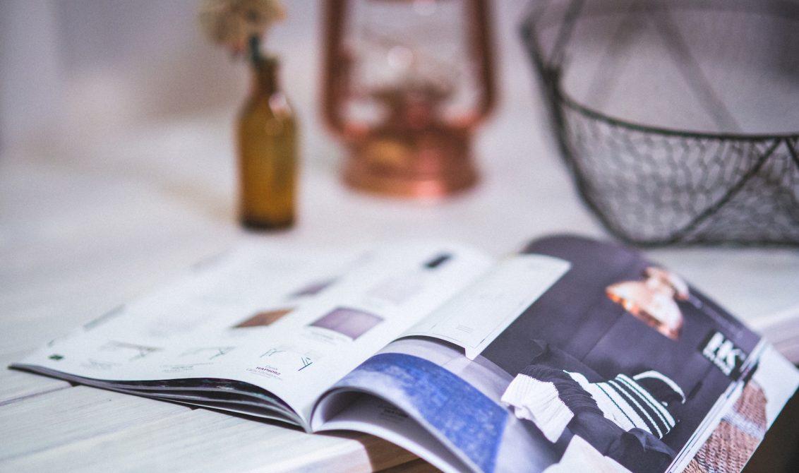 4 Essential Elements of An Effective PR Campaign - YFS Magazine