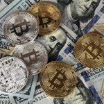 Bitcoin 101: Pros, Cons and The Future of Cryptocurrency