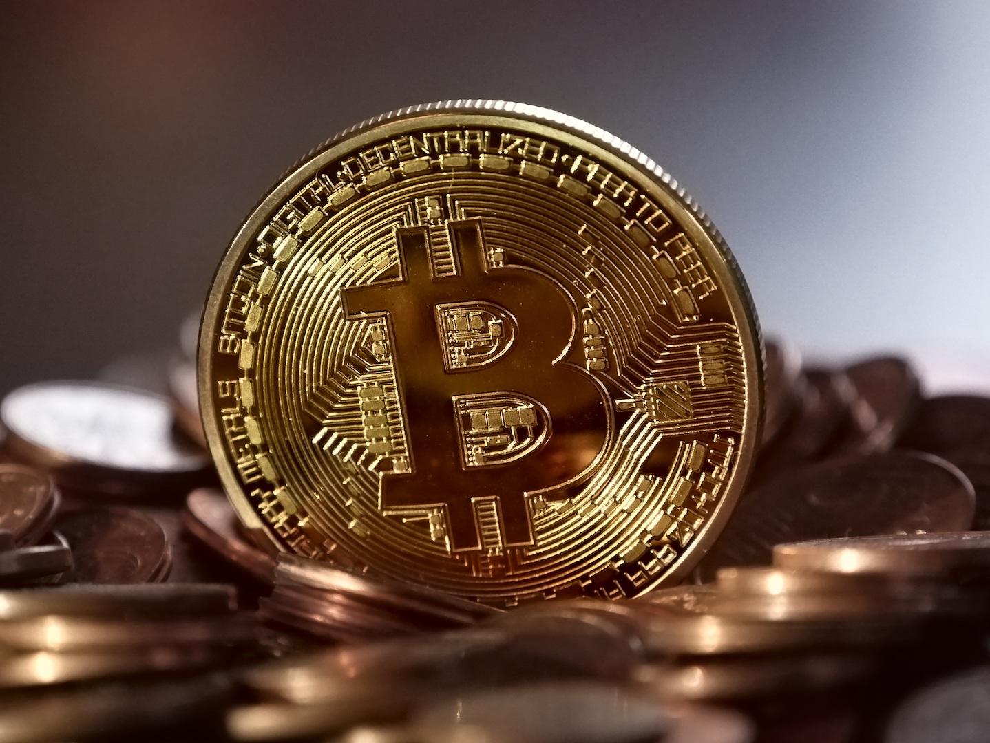Bitcoin 101 for Entrepreneurs - YFS Magazine