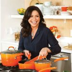 Brand Like Rachael Ray: 4 Celebrity Personal Branding Tips