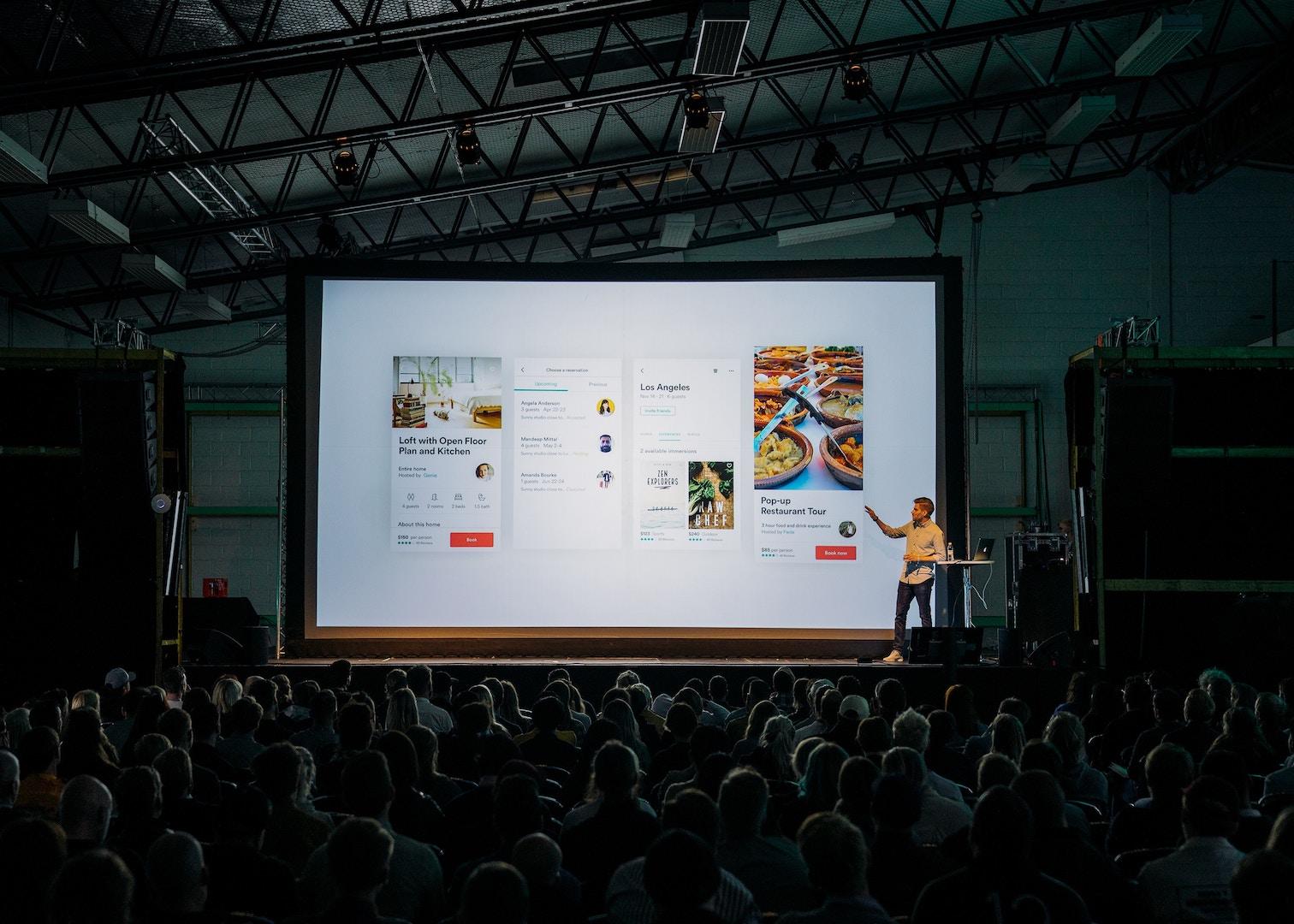 Design A Website That Converts - YFS Magazine