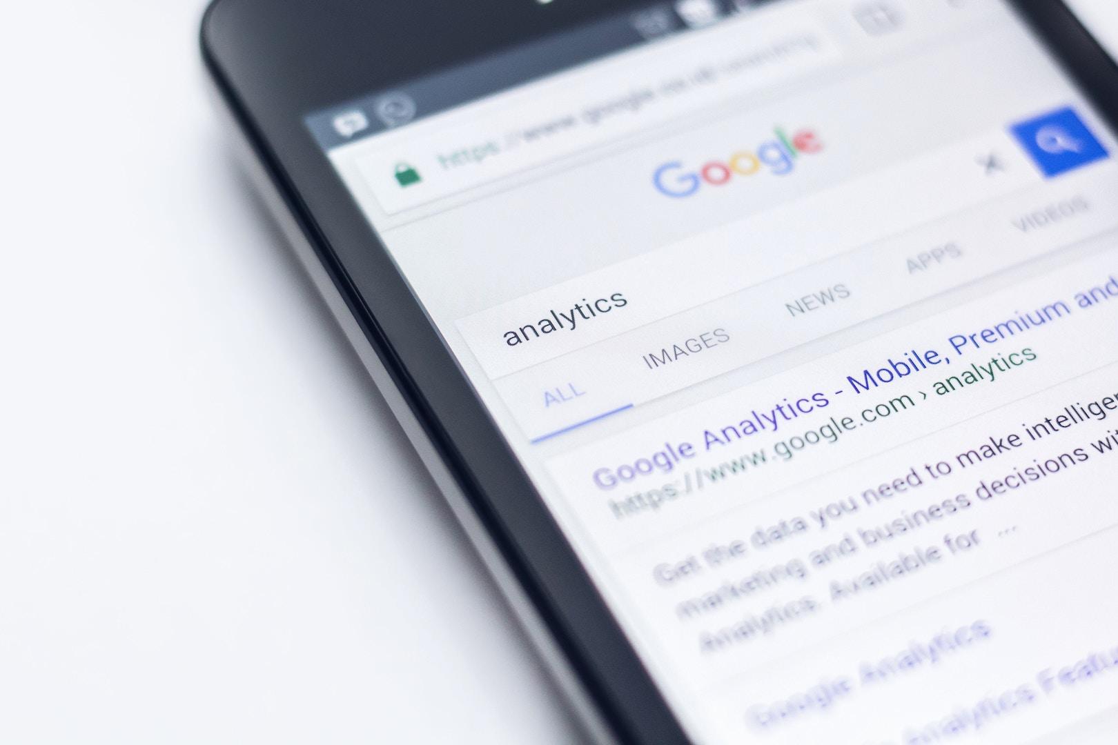 Google Voice Search Trends - YFS Magazine