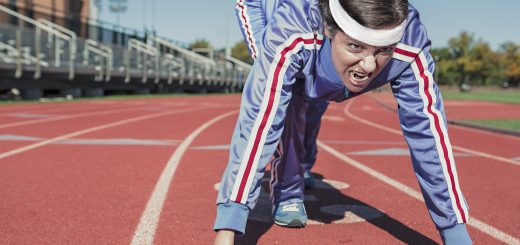 Healthy Competition In Business - YFS Magazine