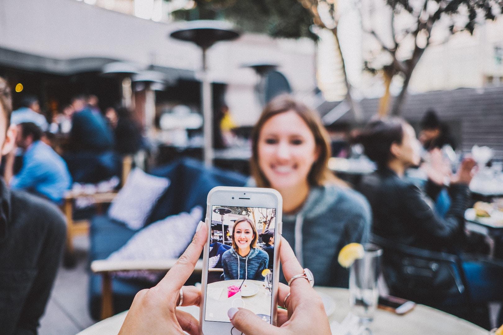 Marketing to Millennials Report - YFS Magazine