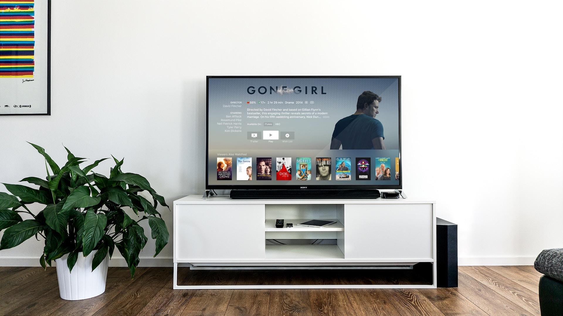 Marketing to Millennials VOD - YFS Magazine