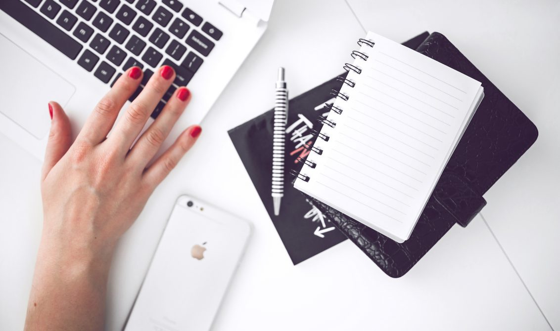 Start a Freelance Writing Business - YFS Magazine
