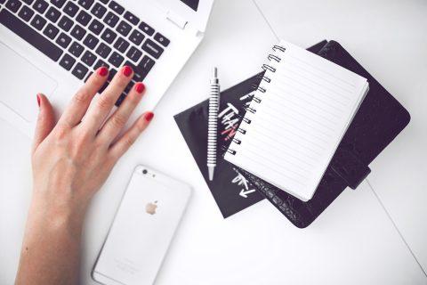 Start a Freelance Writing Business - YFS Magazine