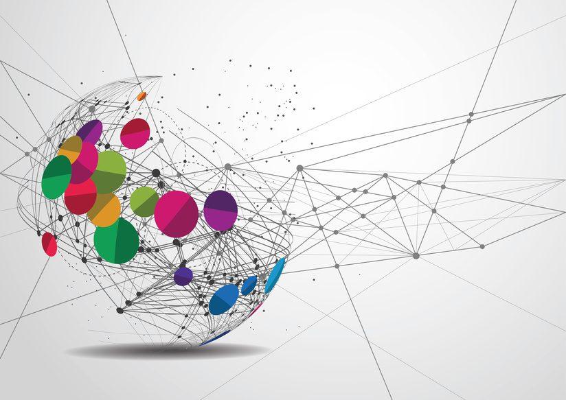 Small business blockchain technology