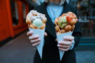 Young Entrepreneurs Are Notoriously Unhealthy - YFS Magazine