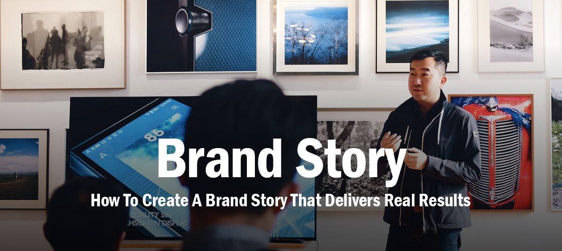 brand-story-tips