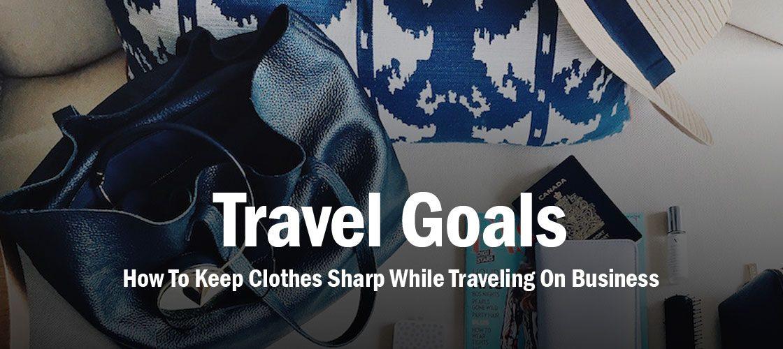 business-travel-tips-entrepreneurs