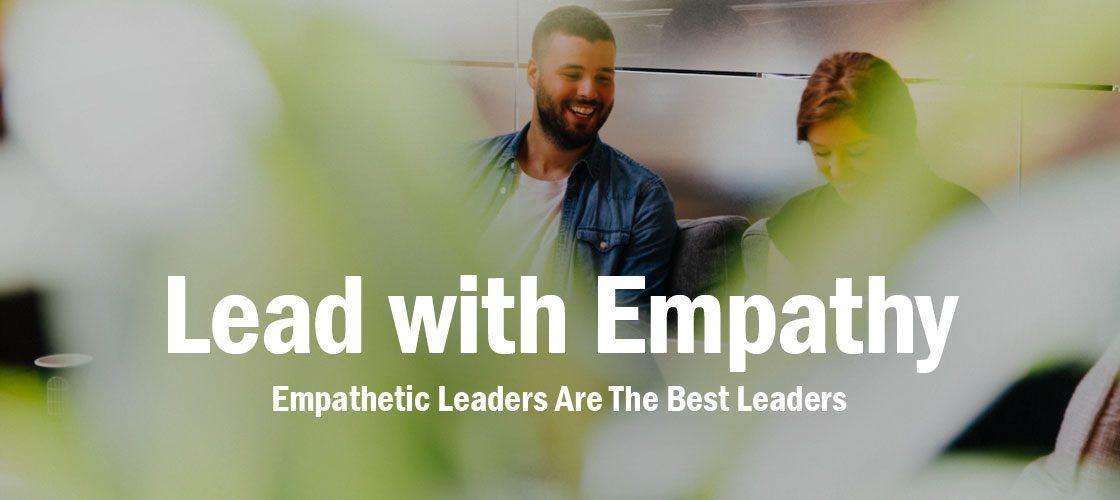 empathetic-leadership
