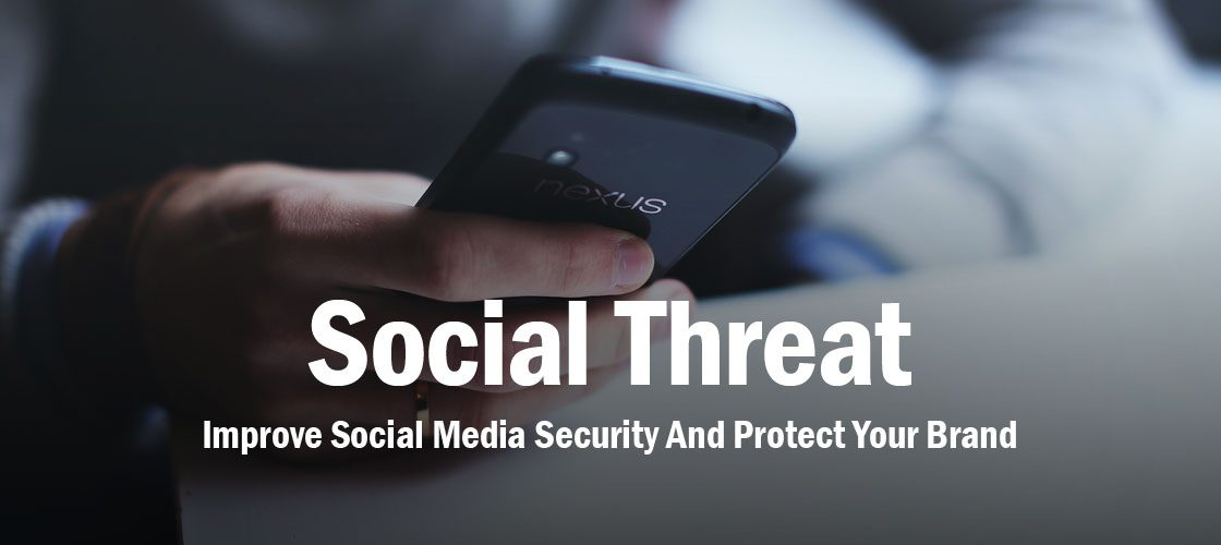 social-media-security-brand-protection