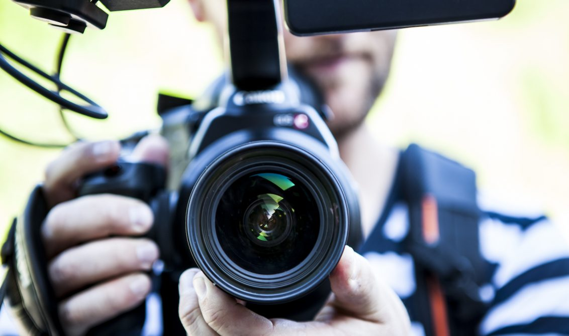 3 Reasons Why You Need A Video-First Marketing Strategy - YFS Magazine