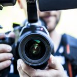 3 Reasons Why You Need A Video-First Marketing Strategy