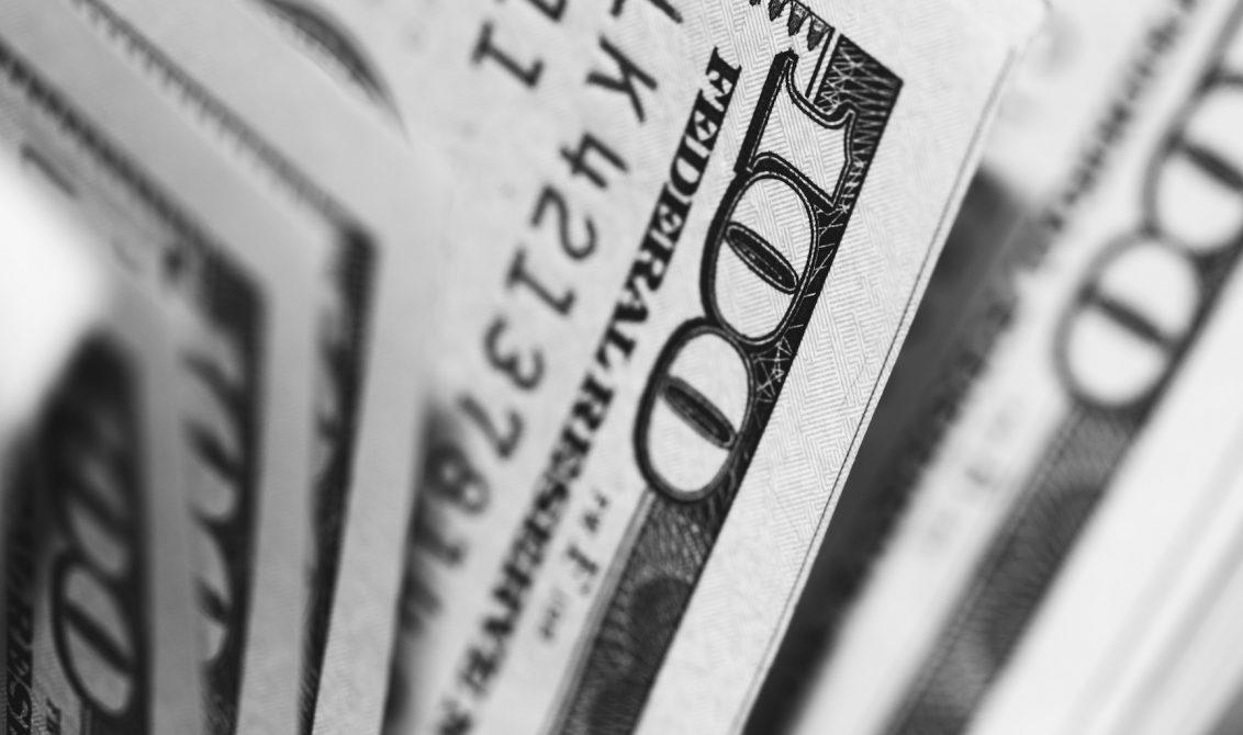 Business Budget Management Tips - YFS Magazine