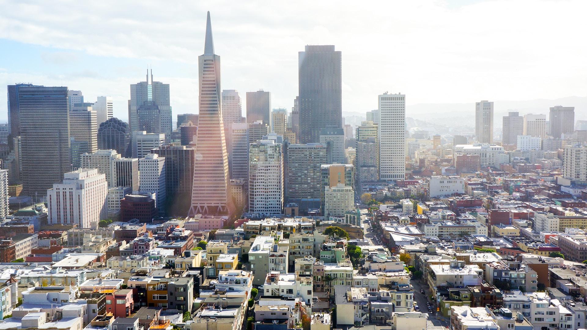 Female Entrepreneur in Silicon Valley - YFS Magazine
