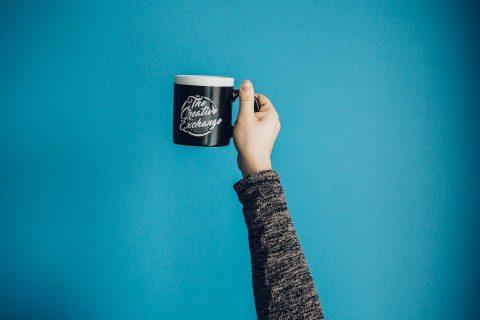 Promotional Merchandise Tips For Entrepreneurs - YFS Magazine