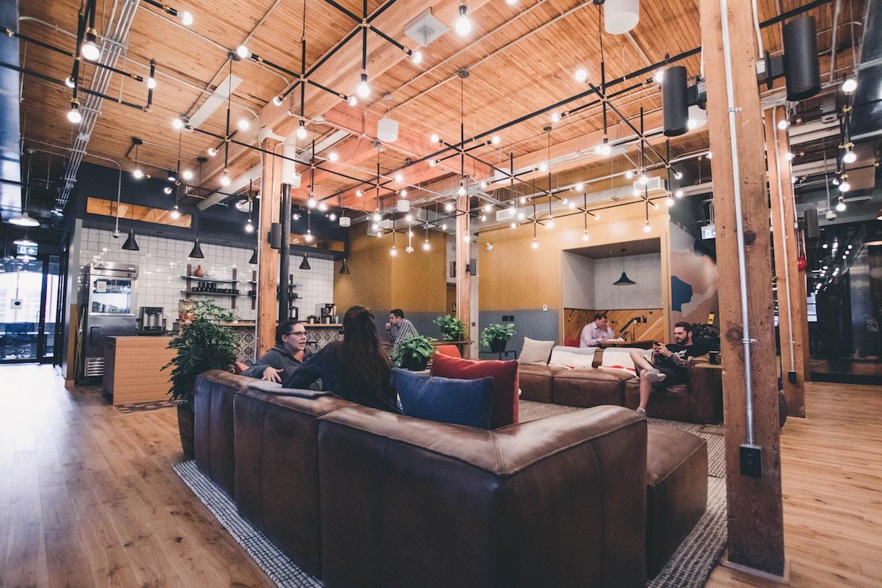 Raise Startup Capital - YFS Magazine
