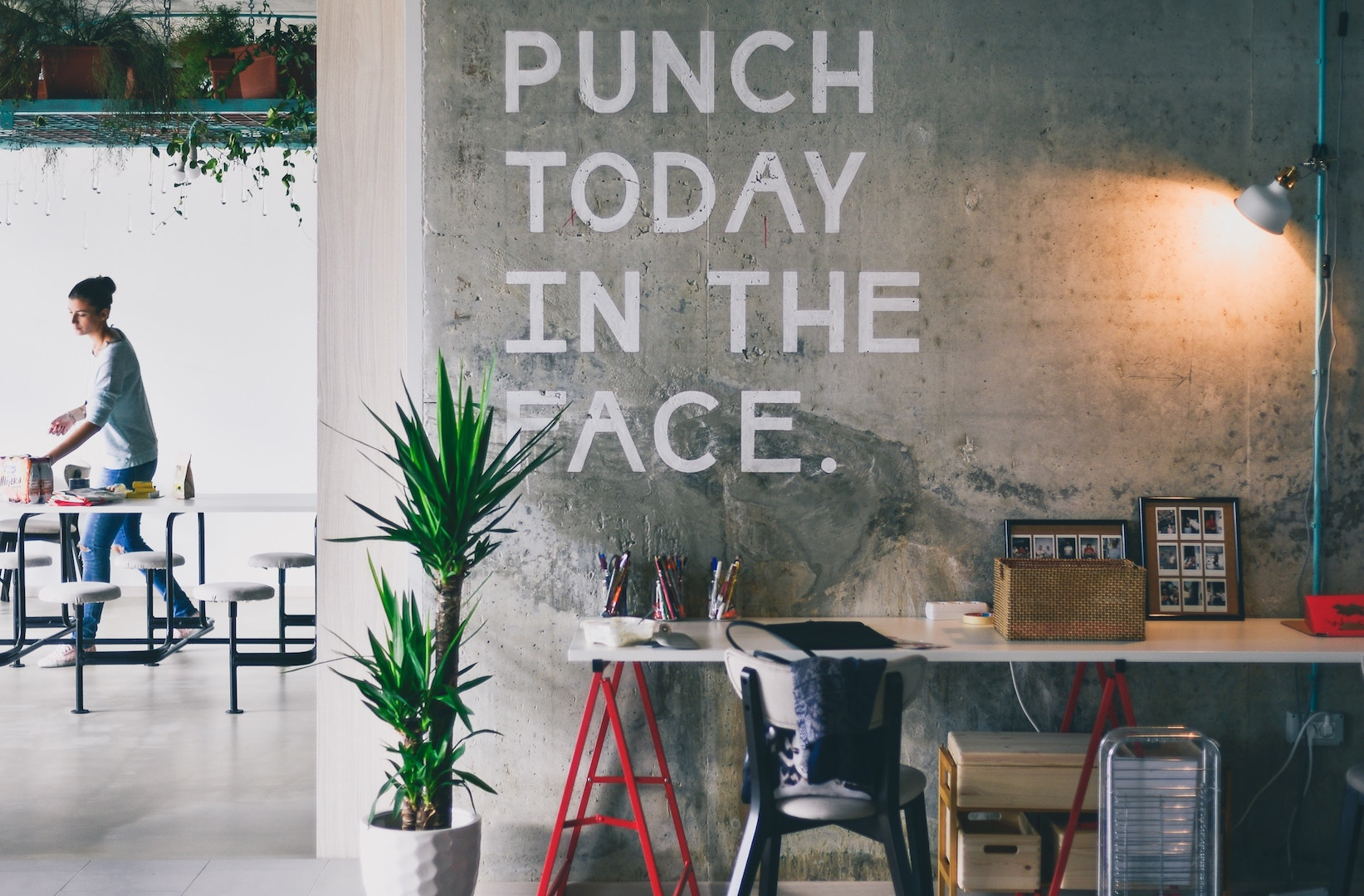 Startup Culture And Mental Wellness - YFS Magazine