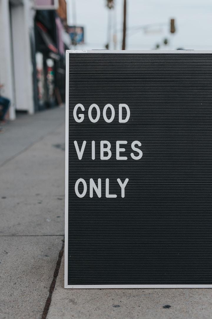 Startup Culture Tips - YFS Magazine