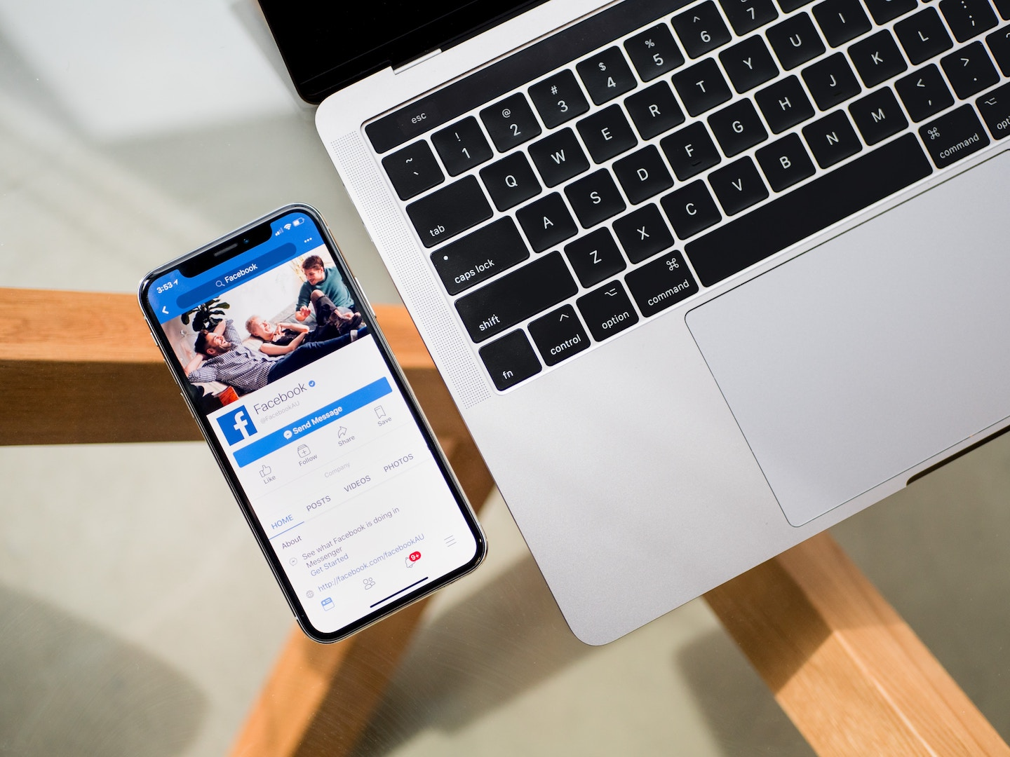 What Facebook News Feed Overhaul Means For Small Business - YFS Magazine