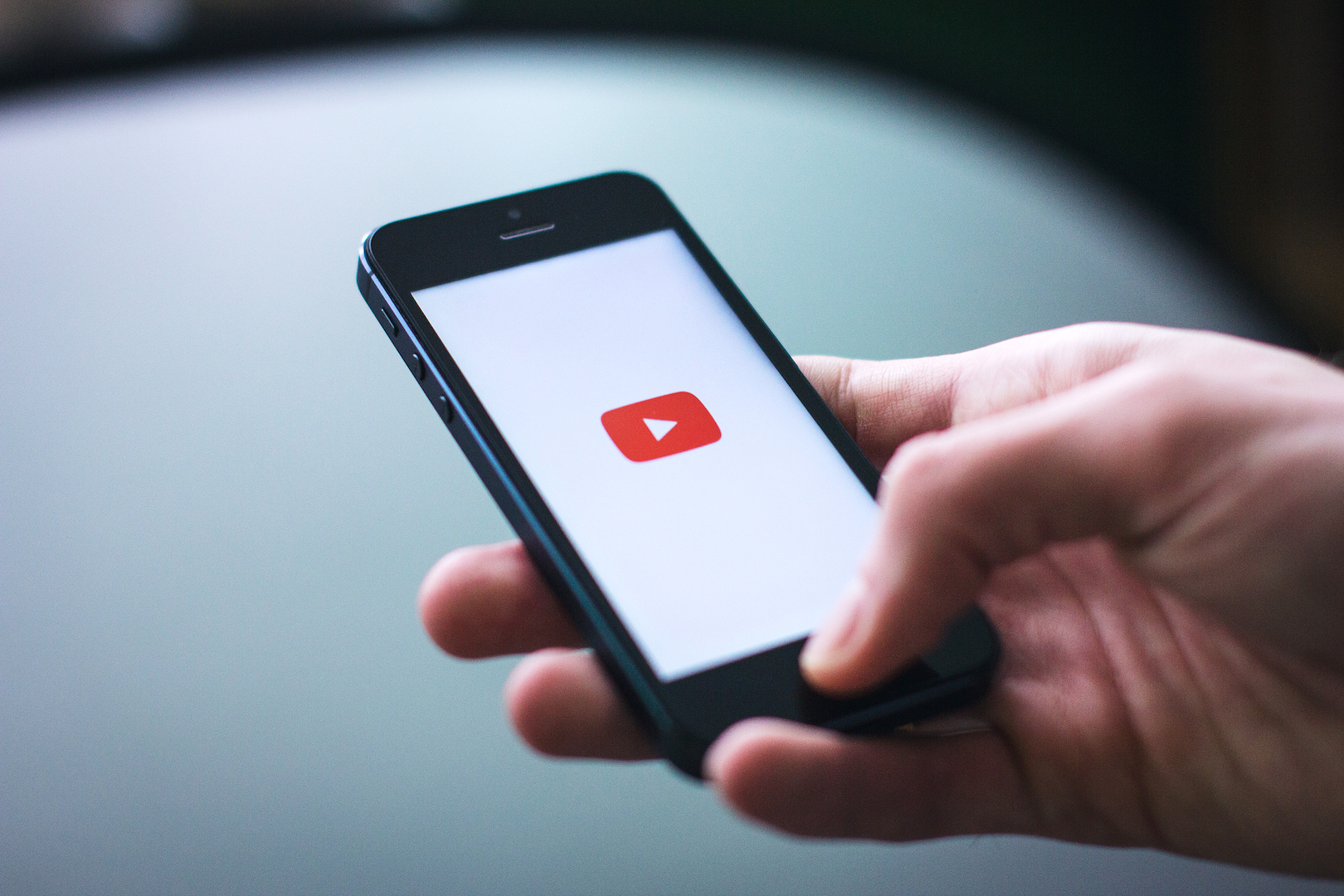 Why You Need A Video-First Marketing Strategy - YFS Magazine