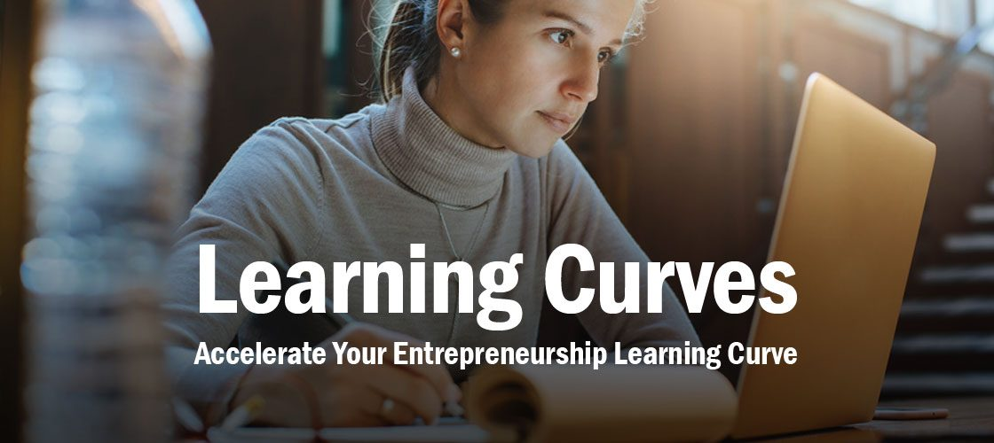 entrepreneurship-learning-curve