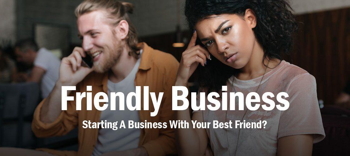 start-business-with-best-friend